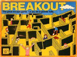 breakout board game