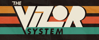 RPG: Vizor Role Playing System