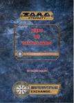 RPG Item: Seeds of Destruction