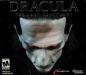 Video Game: Dracula: The Last Sanctuary