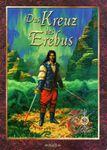 RPG Item: Das Kreuz des Erebus