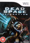 Video Game: Dead Space: Extraction