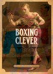 Board Game: Boxing Clever
