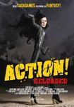 RPG Item: Action! Reloaded