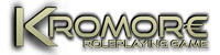 RPG: Kromore