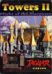 Video Game: Towers II: Plight of the Stargazer