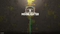 Video Game: Moonlighter