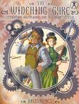 RPG Item: The Widening Gyre