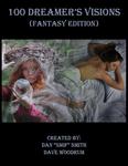 RPG Item: 100 Dreamer's Visions