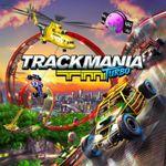Video Game: TrackMania Turbo (Console / PC)