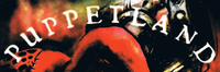 RPG: Puppetland