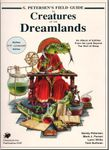 RPG Item: S. Petersen's Field Guide to Creatures of the Dreamlands