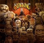 Video Game: Stacking