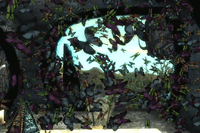 Video Game: The Elder Scrolls IV: Shivering Isles