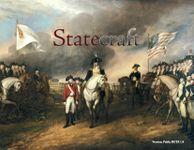 RPG Item: Statecraft