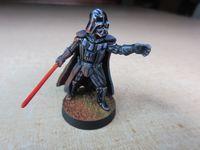 Board Game: Star Wars: Legion