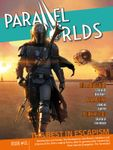 Issue: Parallel Worlds (Issue 12 - Sep 2020)