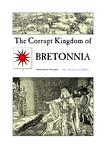 RPG Item: The Corrupt Kingdom of Bretonnia