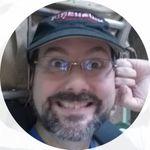 RPG Designer: Larry Moore