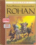 RPG Item: Rohan