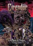 RPG Item: Eirendor: El Albor de la Quinta Edad