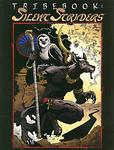 RPG Item: Tribebook: Silent Striders (Revised)