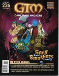 Issue: Game Trade Magazine (Issue 226 - Dec 2018)