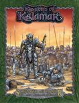 RPG Item: Strength and Honor: The Mighty Hobgoblins of Tellene