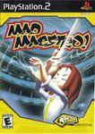 Video Game: Mad Maestro
