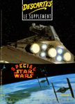 Issue: Descartes: Le Supplément (Issue 1 - Feb 1992)