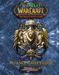 RPG Item: Alliance Player's Guide