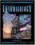 RPG Item: GURPS Thaumatology