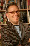 RPG Designer: Tony DiTerlizzi