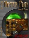 RPG Item: Master Plan: Inns and Taverns