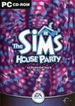 Video Game: The Sims: House Party