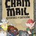 Board Game: Chain Mail: Adventures of Earthshine