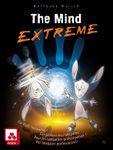 Board Game: The Mind Extreme