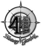 RPG Publisher: 4 Winds Fantasy Gaming