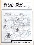 Issue: Future Wars - (Issue 23)