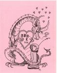 Issue: APA-L (Issue 509 - Feb 1975)