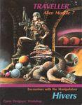 RPG Item: Alien Module 7: Hivers
