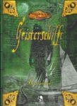 RPG Item: Geisterschiffe