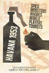 RPG Item: CB03: Havana 1953