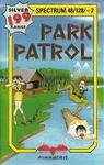 Video Game: Park Patrol