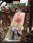 RPG Item: Realms of Sorcery