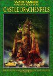 RPG Item: Castle Drachenfels