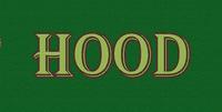 RPG: Hood: Swashbuckling Adventures in Sherwood