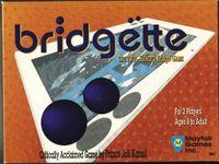 Board Game: Bridgette