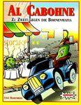 Board Game: Al Cabohne