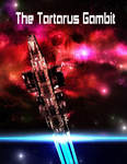 RPG Item: The Tartarus Gambit